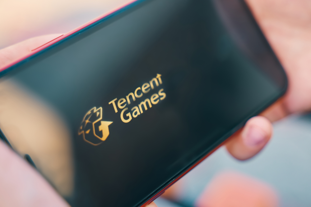 Too Much Controversy, Tencent Games Restrict Gamer Activities